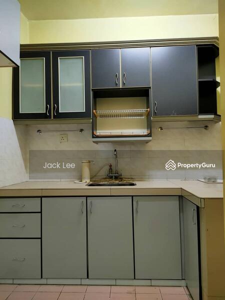 SD Apartments II #164568276