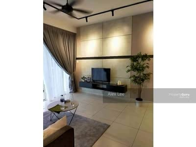 For Sale - Damansara Foresta