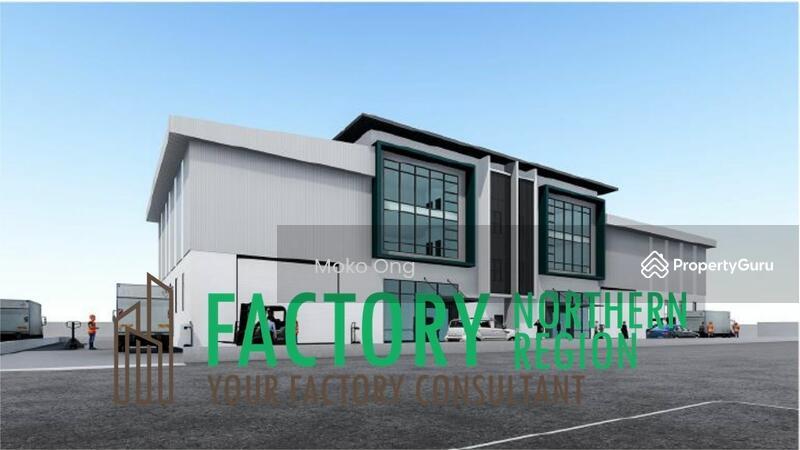 4 in 1 Concept Factory @ BM #164600698