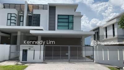 For Sale - Shng Villas