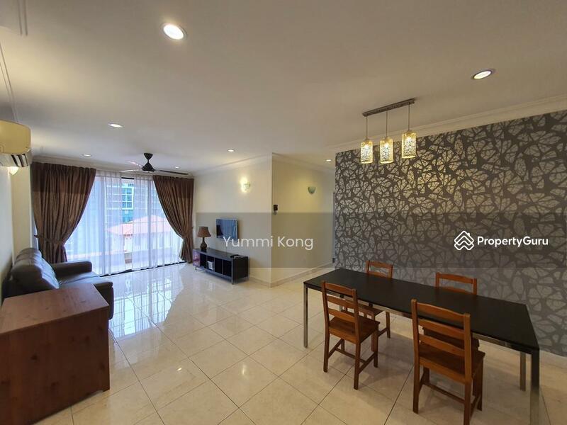 Casa Tropicana #164585988