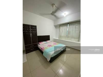 For Rent - Cyber City Apartments 2