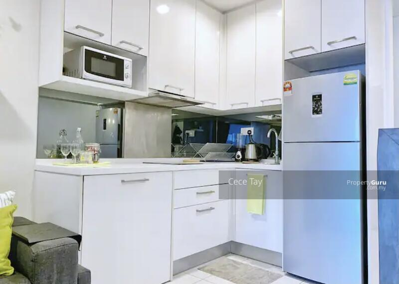 【LIMITED units left】6 Star Luxury Condo with hotel design, monthly ROI up to 10% #164597206