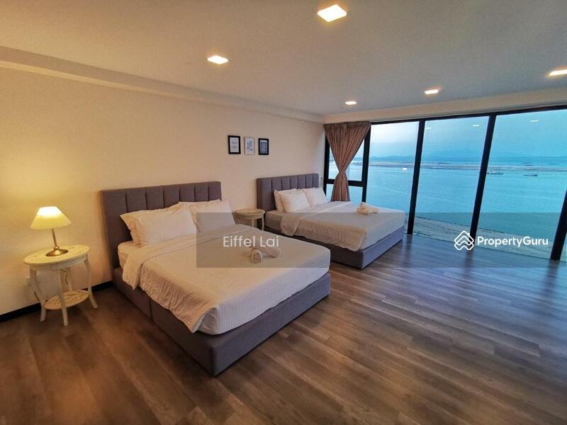 【COMPLETE END 2022】Taman Midah HUKM DUPLEX 3 BEDROOMS II RENO + FURNISHED II EKOCHERAS IKEA #164597258