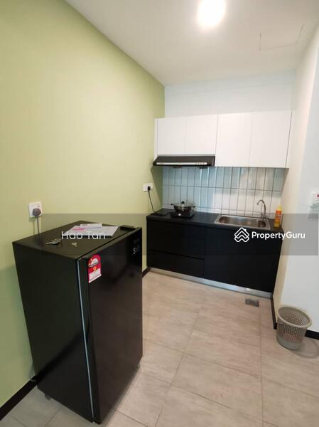 Sensasi Residential Suites #164630590