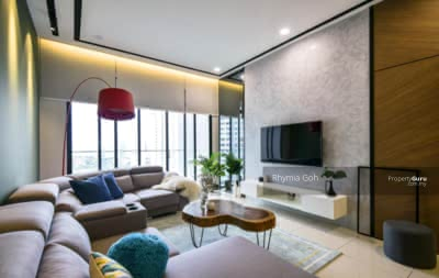 For Sale - [HOC2021] Special Offer for First Home Buyer + Full Loan