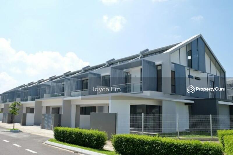 Bangsar  ! ! ! Super Big Double Storey only RM372K ! !! 100% Full Loan 0% Downpayment ! !! #164661862