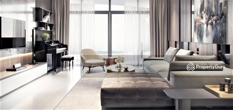 [Puchong Hartamas Hilltop Luxury Resort Condo][Below Market Value!][Super Low Density] #164675850