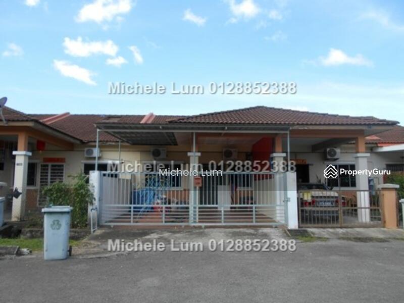 Vista Perdana Phase 1, Kuala Baram, Miri #164686788