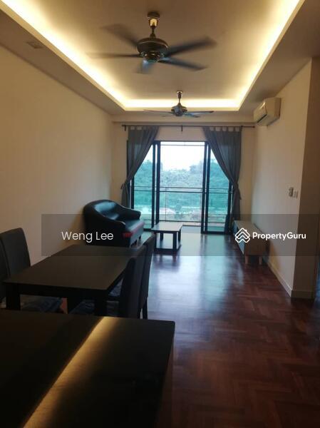 Residency V #164689676