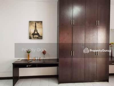 For Sale - Ridzuan Condominium