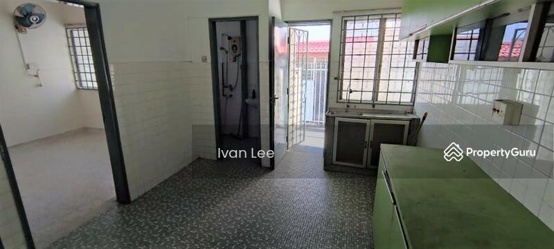 (Cheap) 2-Storey End-lot Terraced House @ Damansara Utama/ Damansara Uptown #168098676