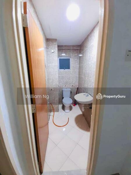 Kepong Central Condominium #164725372