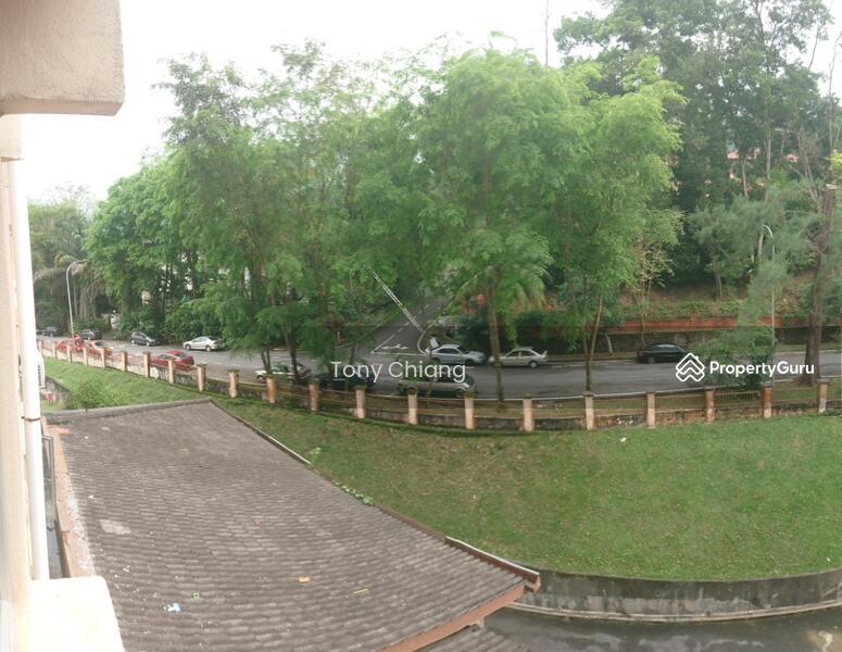 Oakleaf Park Cashback RM30K/100% Loan(CR174) #164778438