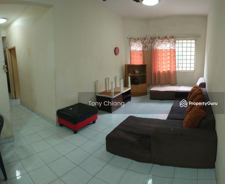 Oakleaf Park Cashback RM30K/100% Loan(CR174) #164778446