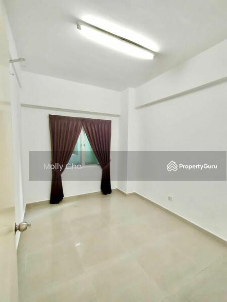 Kepong Central Condominium #169448948