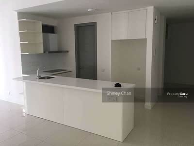 For Sale - Reflection Residences