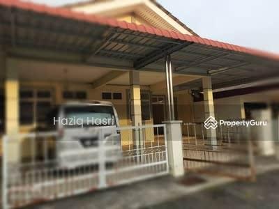 For Sale - Teres 1. 5 Tingkat Taman Bandar Perdana Sungai Petani Kedah