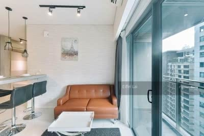 For Sale - RM250, 000【MALAYSIA INVESTOR】DUAL KEY 2 BEDROOMS Next To Xiamen University KLIA Putrajaya Sunsuria