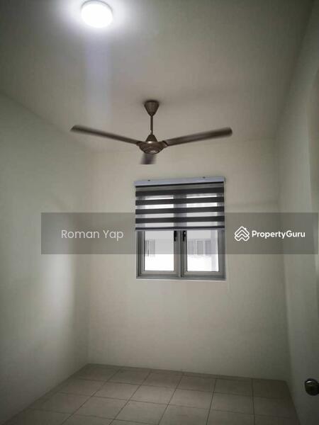 Residensi Seri Wahyu @ Jalan Kuching KL #164798954