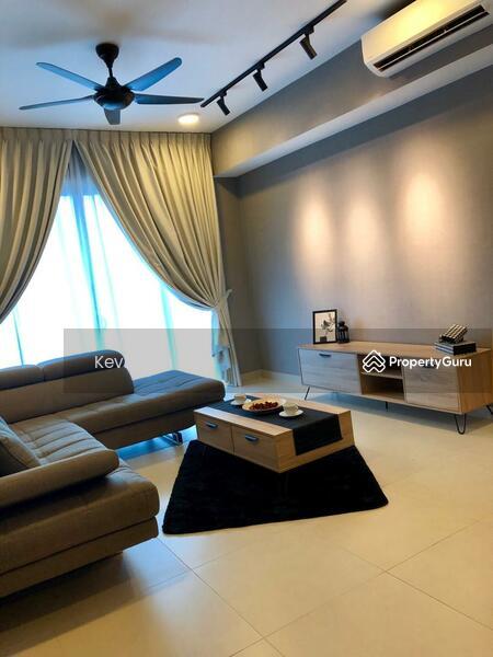 Residensi Sefina Mont Kiara #164801496