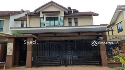 For Sale - Laman Putra