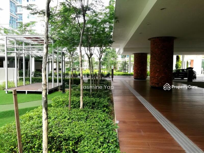 Verde @ Ara Damansara #164819174