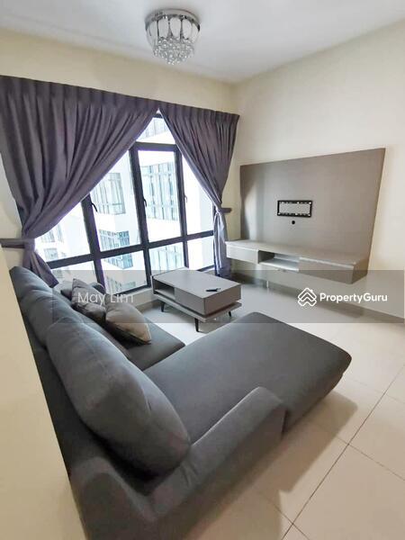 ARC @ Austin Hills Johor Bahru #164822324
