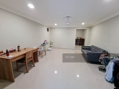 For Sale - Taman Muda, 2storey House 14x50, Move in condition