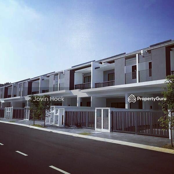[Below Market Price 80%Sold Out]New 2-Sty Freehold 22x75 NR PJ ,Damansara #164826596