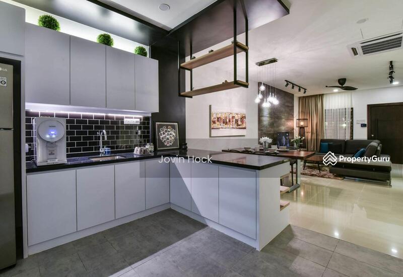 [Below Market Price 80%Sold Out]New 2-Sty Freehold 22x75 NR PJ ,Damansara #164826598