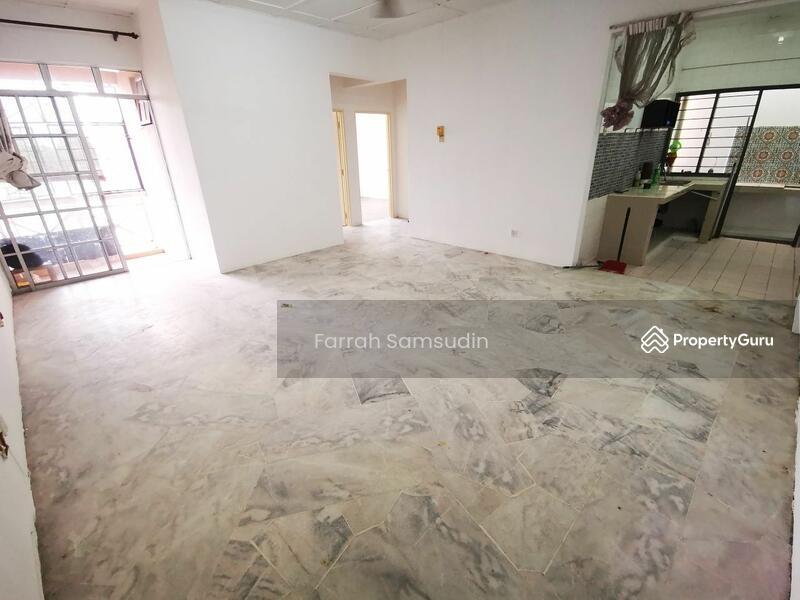 Apartment Nuri #164827238