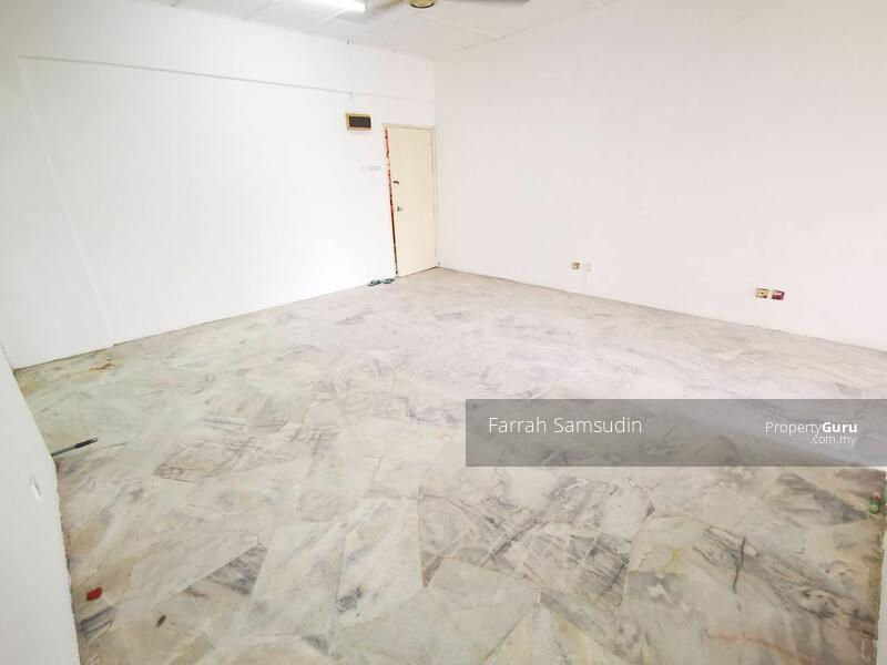 Apartment Nuri #164827256