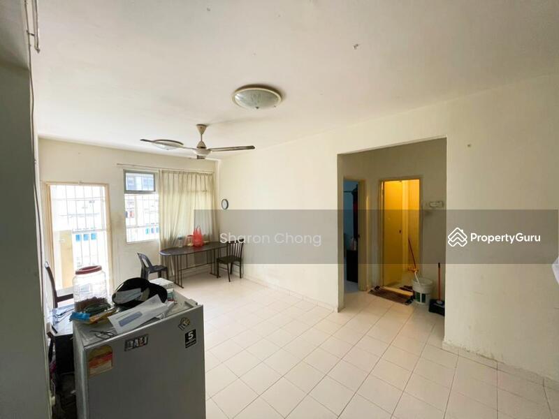 Villa Krystal @ Bandar Selesa Jaya #164829396