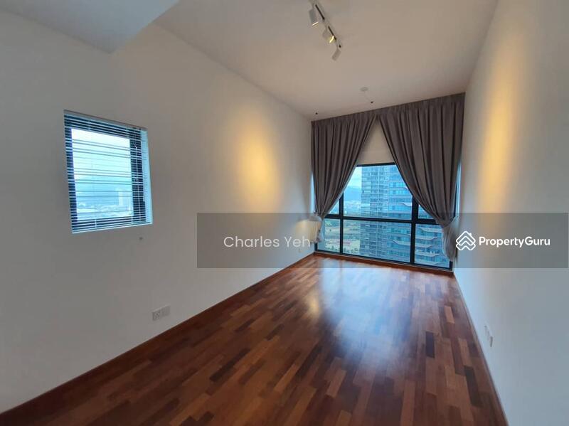 Reizz Residence #164847594