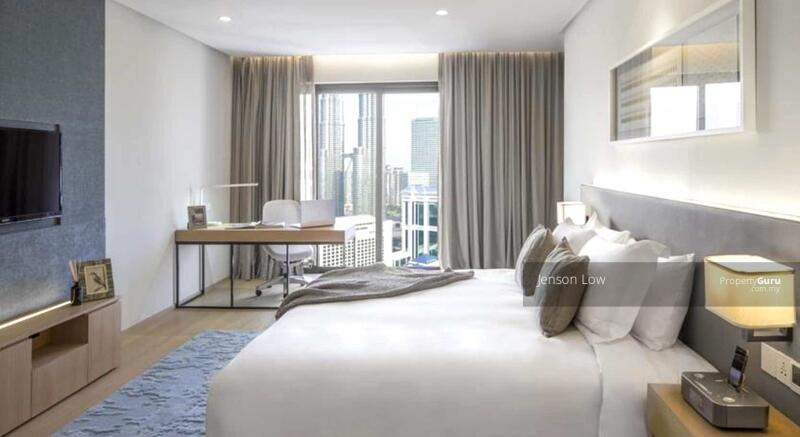Rental 2200【Next to Inti University】300k Student Condo, We Help Rent! ! Freehold Invest - KL #164851118