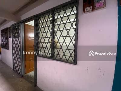 For Sale - Pandan Indah