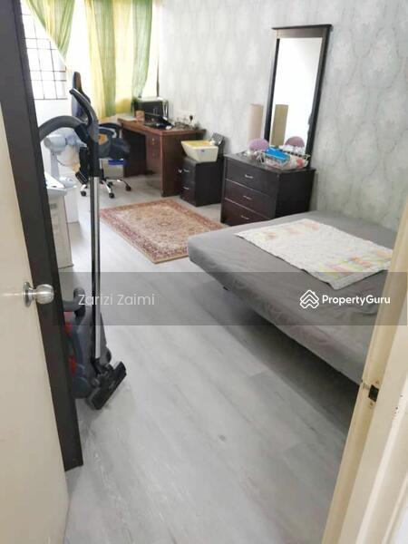 2-Storey Terrace Jalan Sepah Puteri Kota Damansara #164865294