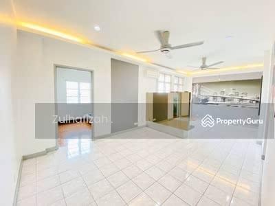 For Sale - Elais 2 Condominium, Bukit Jelutong