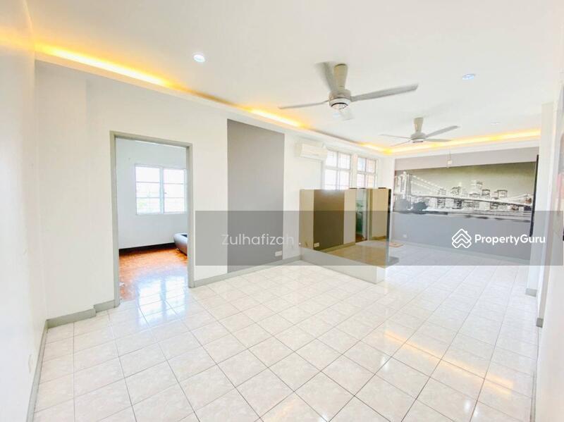 Elais 2 Condominium, Bukit Jelutong #164875604