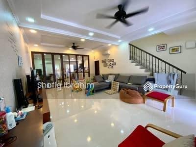 For Sale - Damai Impian 2 @ Alam Damai