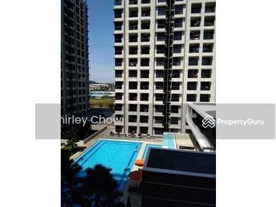 For Rent - Lido Four Seasons Residence , Kota Kinabalu