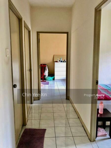 SD Tiara Apartment #164926348