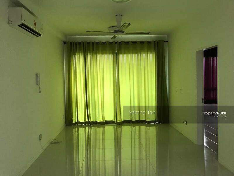 Boulevard Residence Damansara #164949882