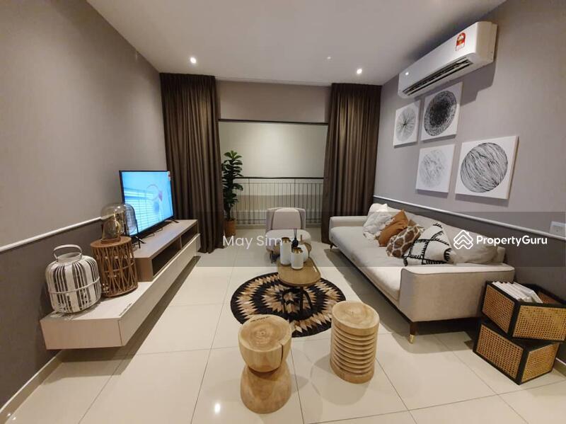 [Extra MCO Rebate] Fully Furnished @ Petaling Jaya #164957454