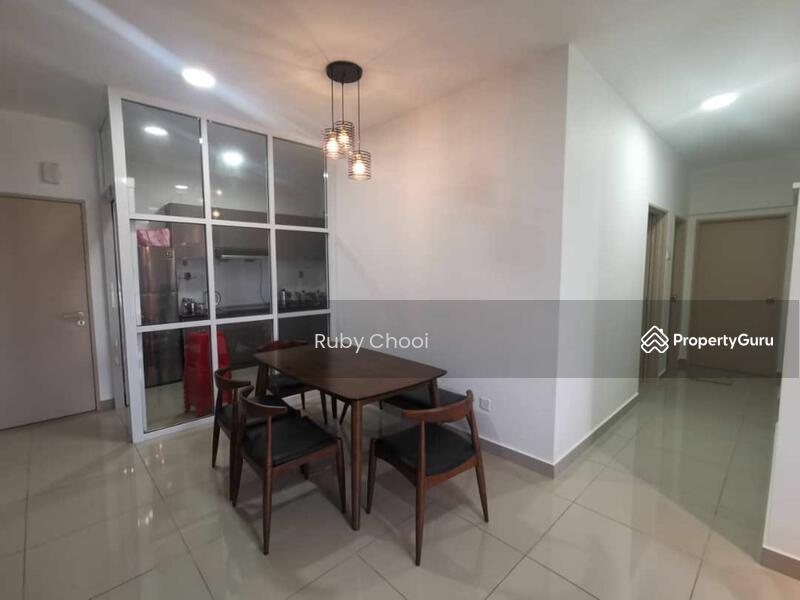 ARC @ Austin Hills Johor Bahru #164970596