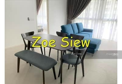 For Rent - Cantara Residences