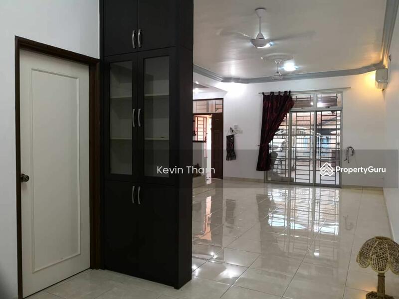 ARC @ Austin Hills Johor Bahru #164976366