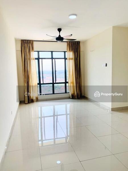 ARC @ Austin Hills Johor Bahru #164980794