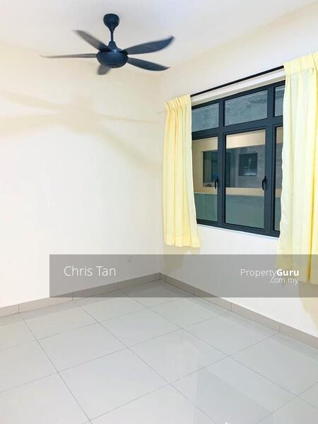 ARC @ Austin Hills Johor Bahru #164980802